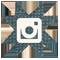 http://instagram.com/dianedknott